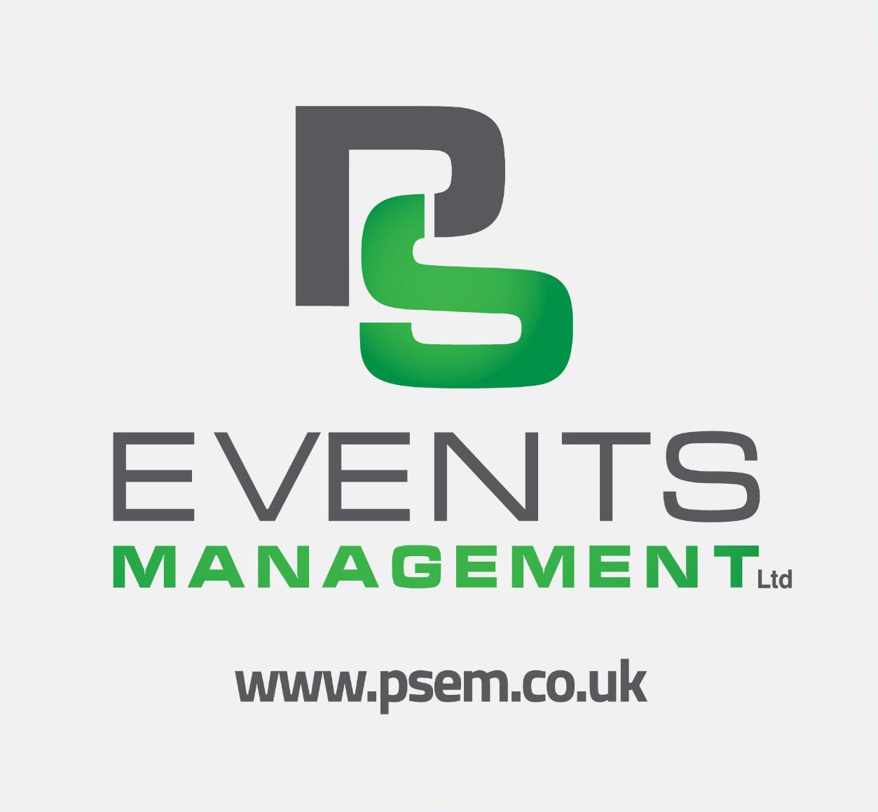 PS Event Management